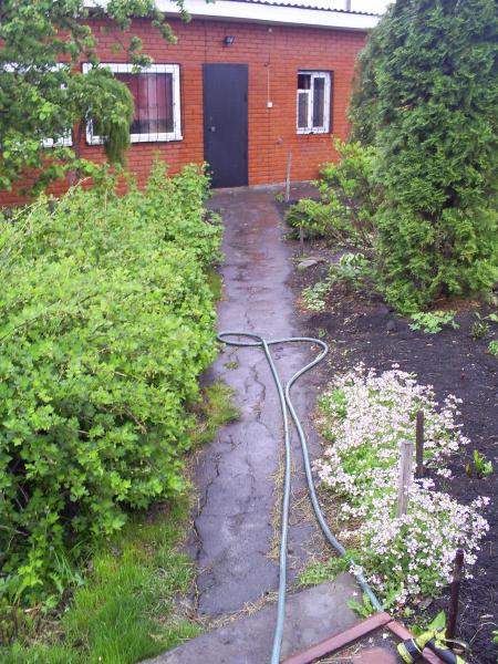 http://plitka-omsk55.ru/images/upload/3.jpg