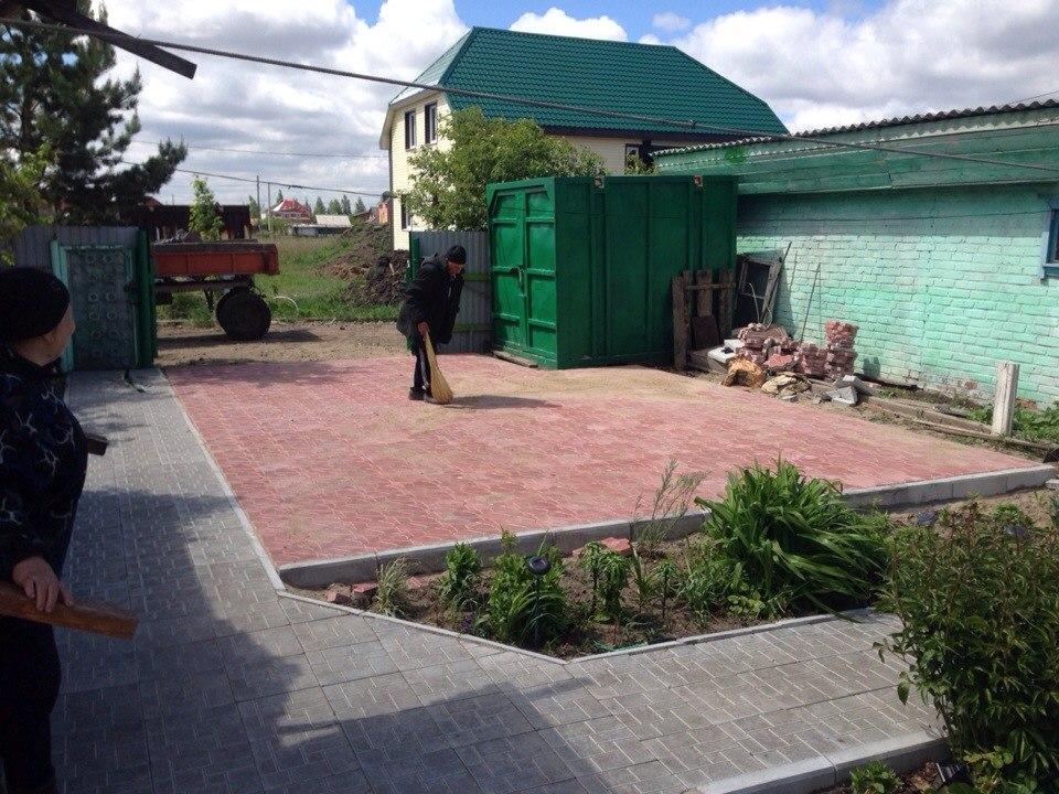 http://plitka-omsk55.ru/images/upload/4.jpg