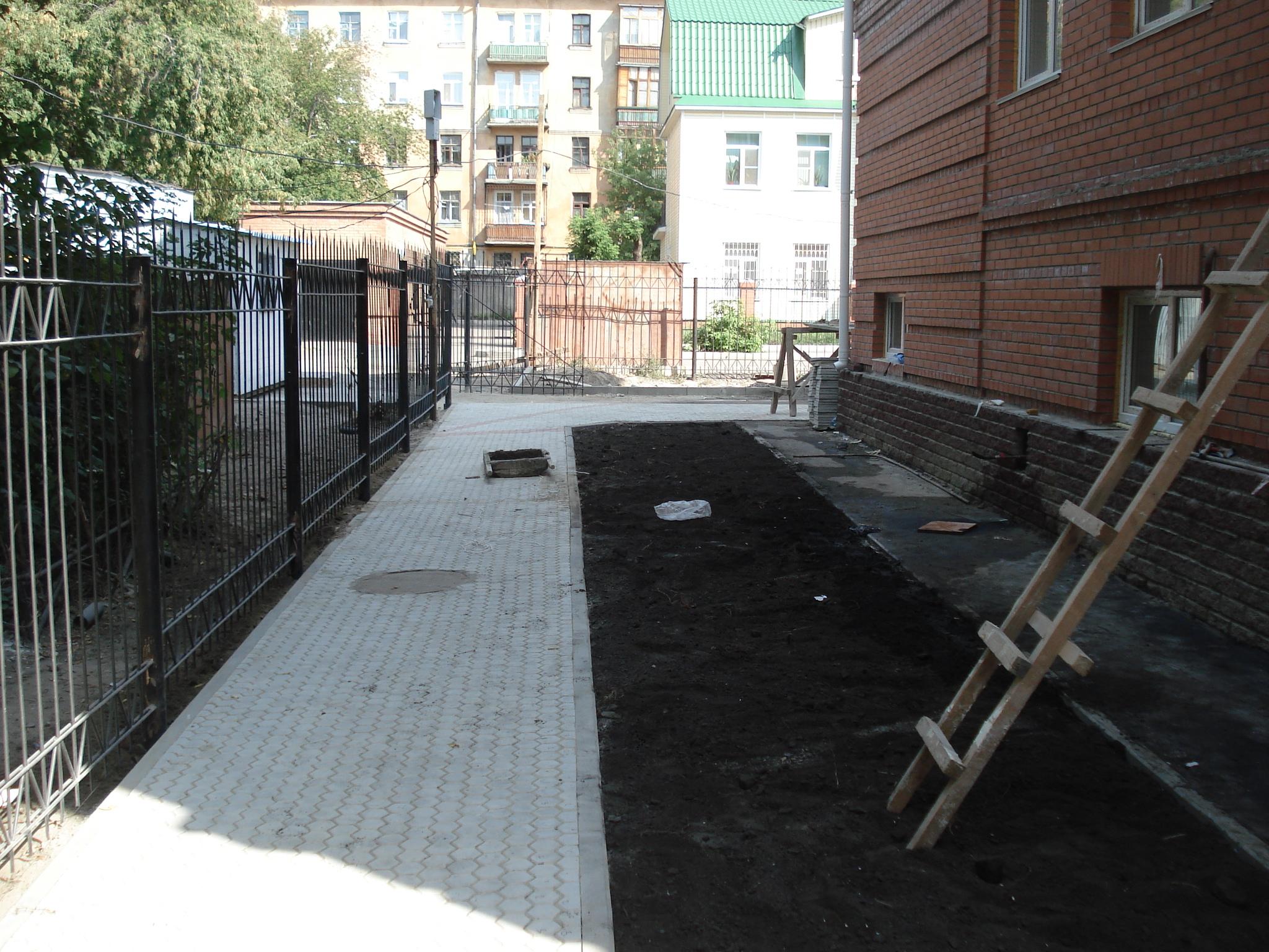 http://plitka-omsk55.ru/images/upload/DSC05576.JPG