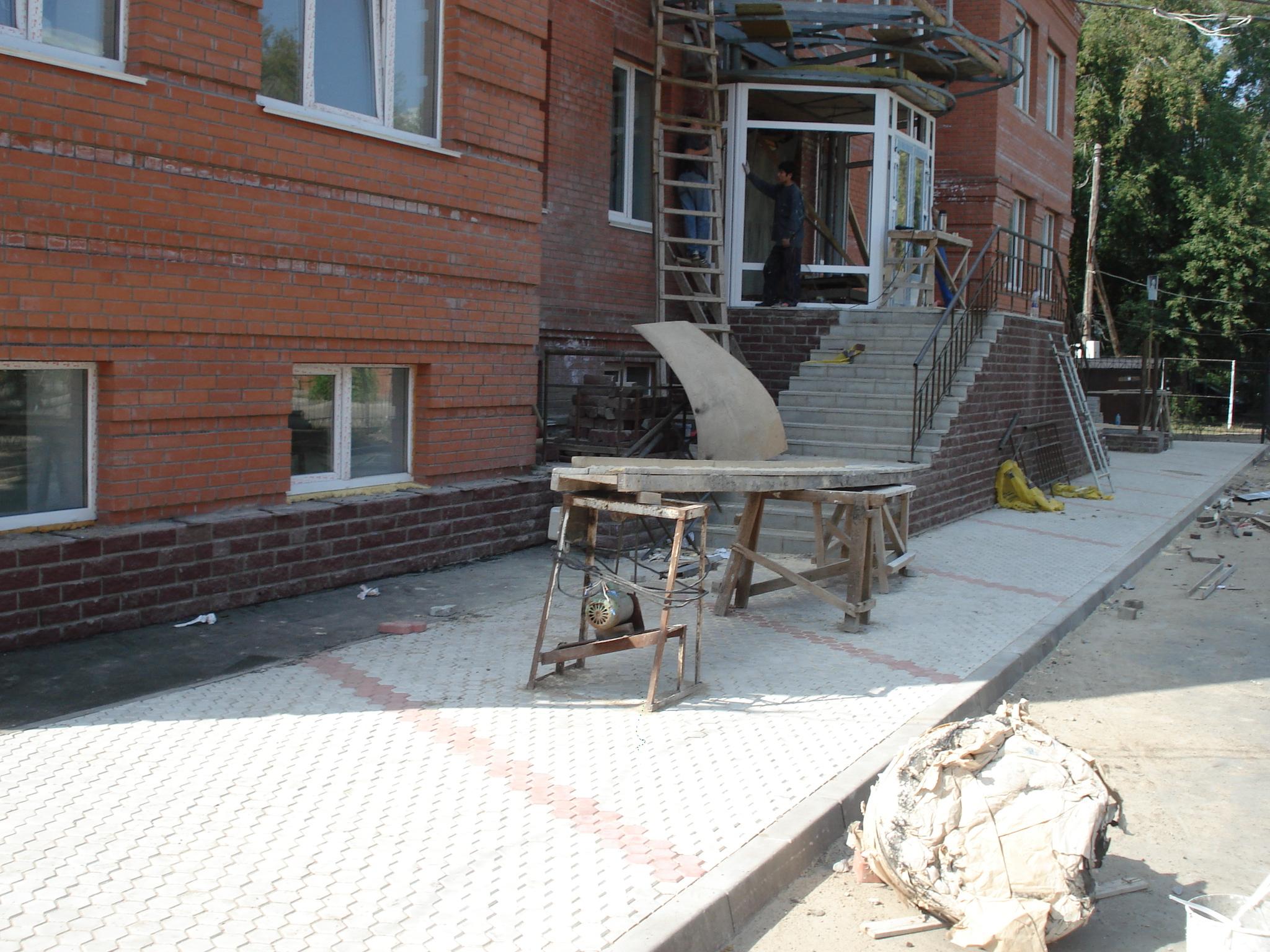 http://plitka-omsk55.ru/images/upload/DSC05580.JPG