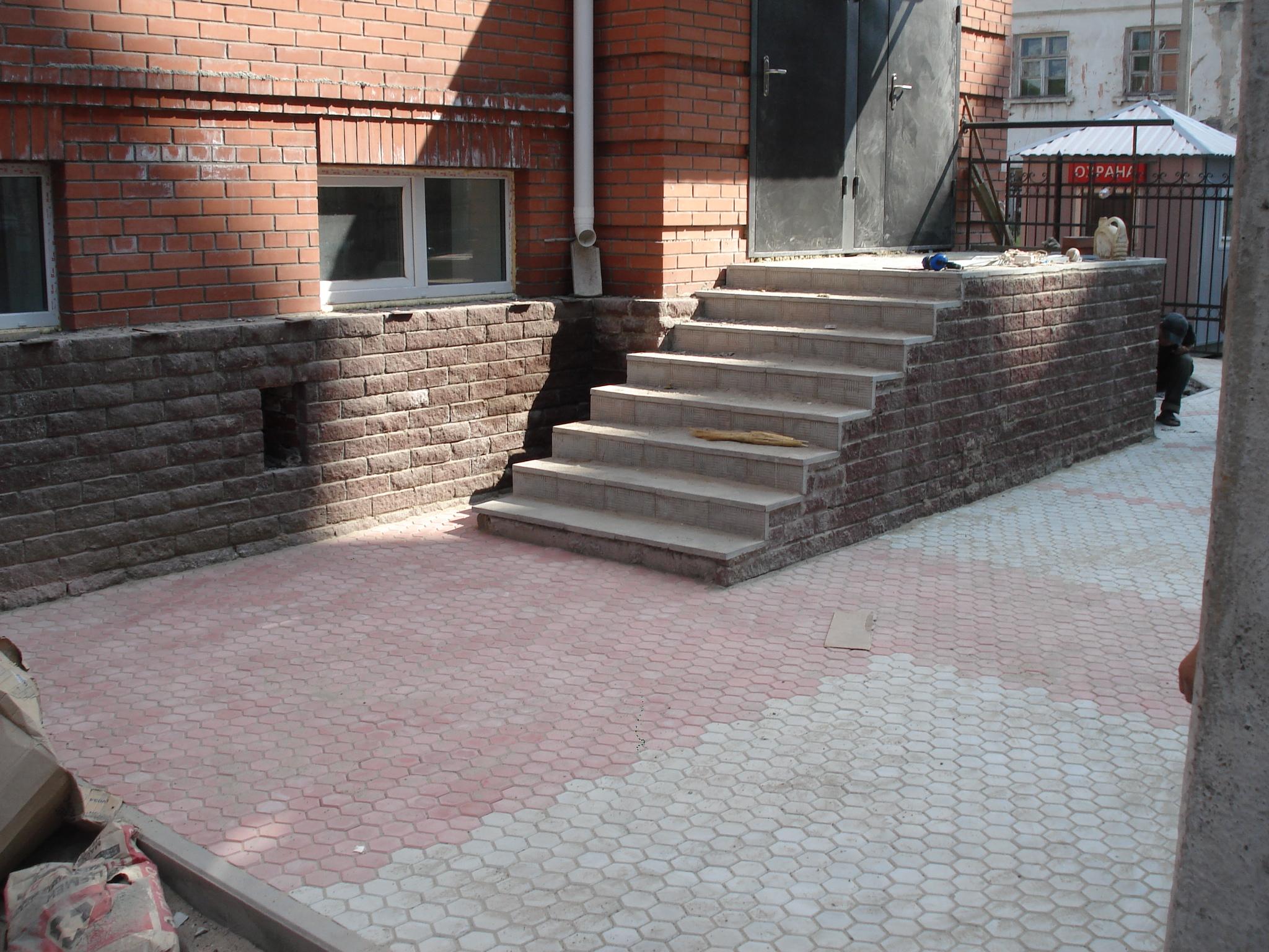 http://plitka-omsk55.ru/images/upload/DSC05583.JPG