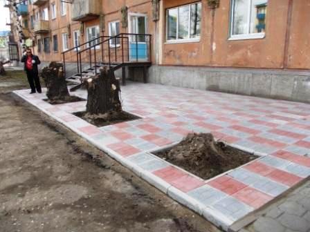 http://plitka-omsk55.ru/images/upload/DSCN0026.JPG