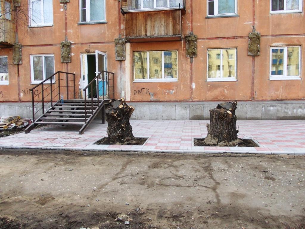 http://plitka-omsk55.ru/images/upload/DSCN0027.JPG