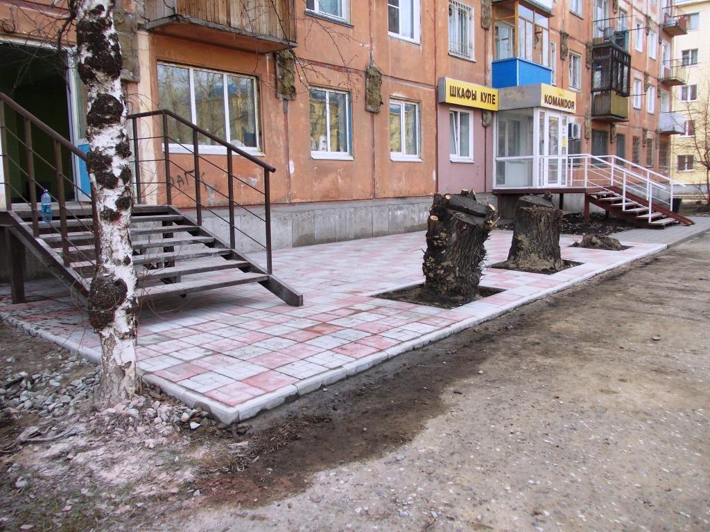 http://plitka-omsk55.ru/images/upload/DSCN0029.JPG