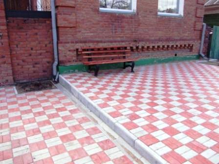 http://plitka-omsk55.ru/images/upload/DSCN0063.JPG