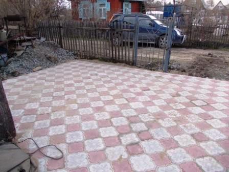http://plitka-omsk55.ru/images/upload/DSCN0075.JPG