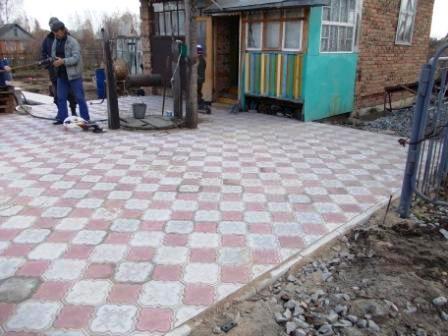 http://plitka-omsk55.ru/images/upload/DSCN0076.JPG