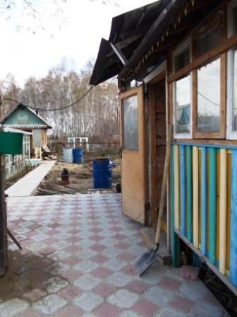 http://plitka-omsk55.ru/images/upload/DSCN0079.JPG