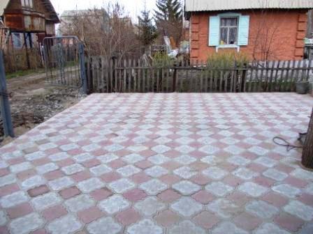 http://plitka-omsk55.ru/images/upload/DSCN0080.JPG