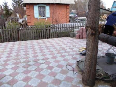 http://plitka-omsk55.ru/images/upload/DSCN0081.JPG