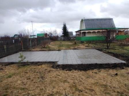 http://plitka-omsk55.ru/images/upload/DSCN0090.JPG