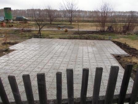 http://plitka-omsk55.ru/images/upload/DSCN0092.JPG