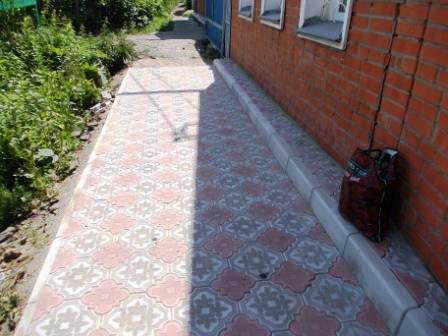 http://plitka-omsk55.ru/images/upload/DSCN0285.JPG