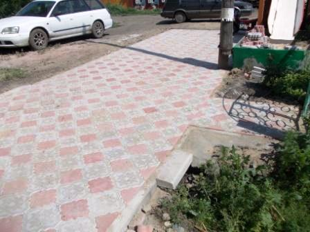 http://plitka-omsk55.ru/images/upload/DSCN0286.JPG