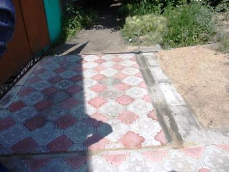 http://plitka-omsk55.ru/images/upload/DSCN0287.JPG