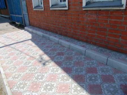 http://plitka-omsk55.ru/images/upload/DSCN0289.JPG
