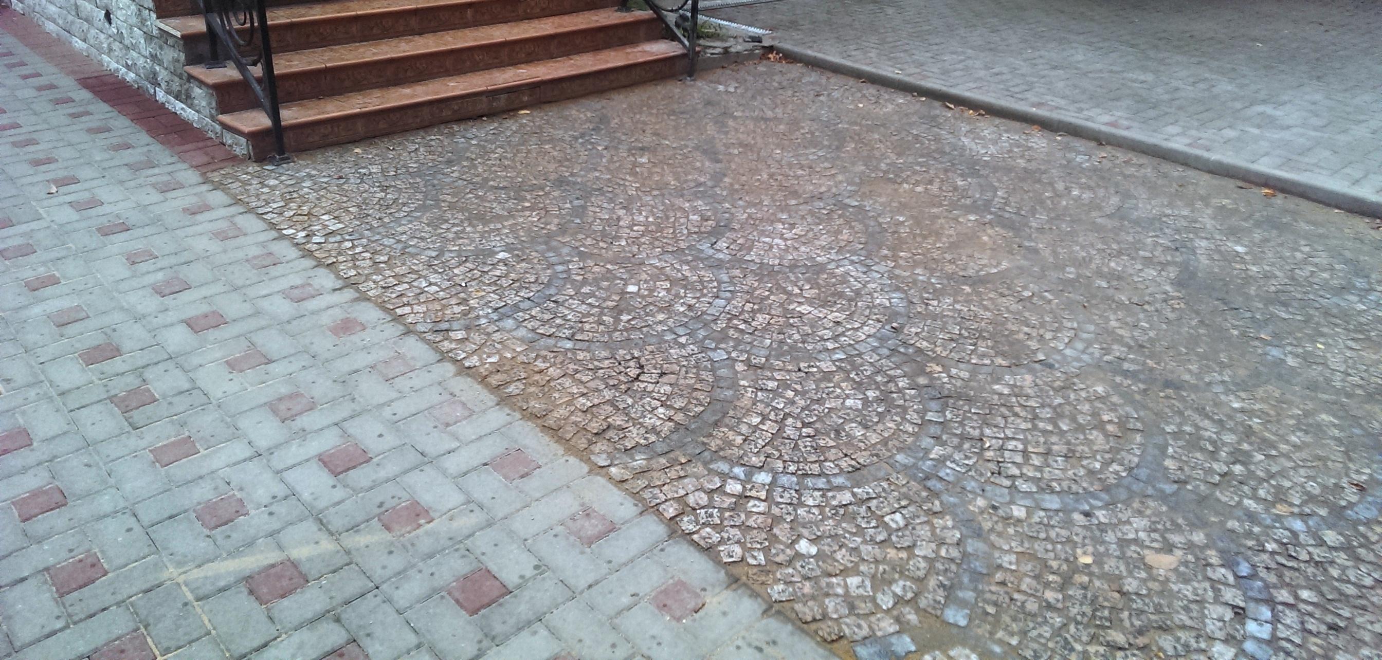 http://plitka-omsk55.ru/images/upload/IMAG2279.jpg