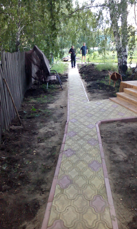 http://plitka-omsk55.ru/images/upload/IMG_20140718_155410.jpg
