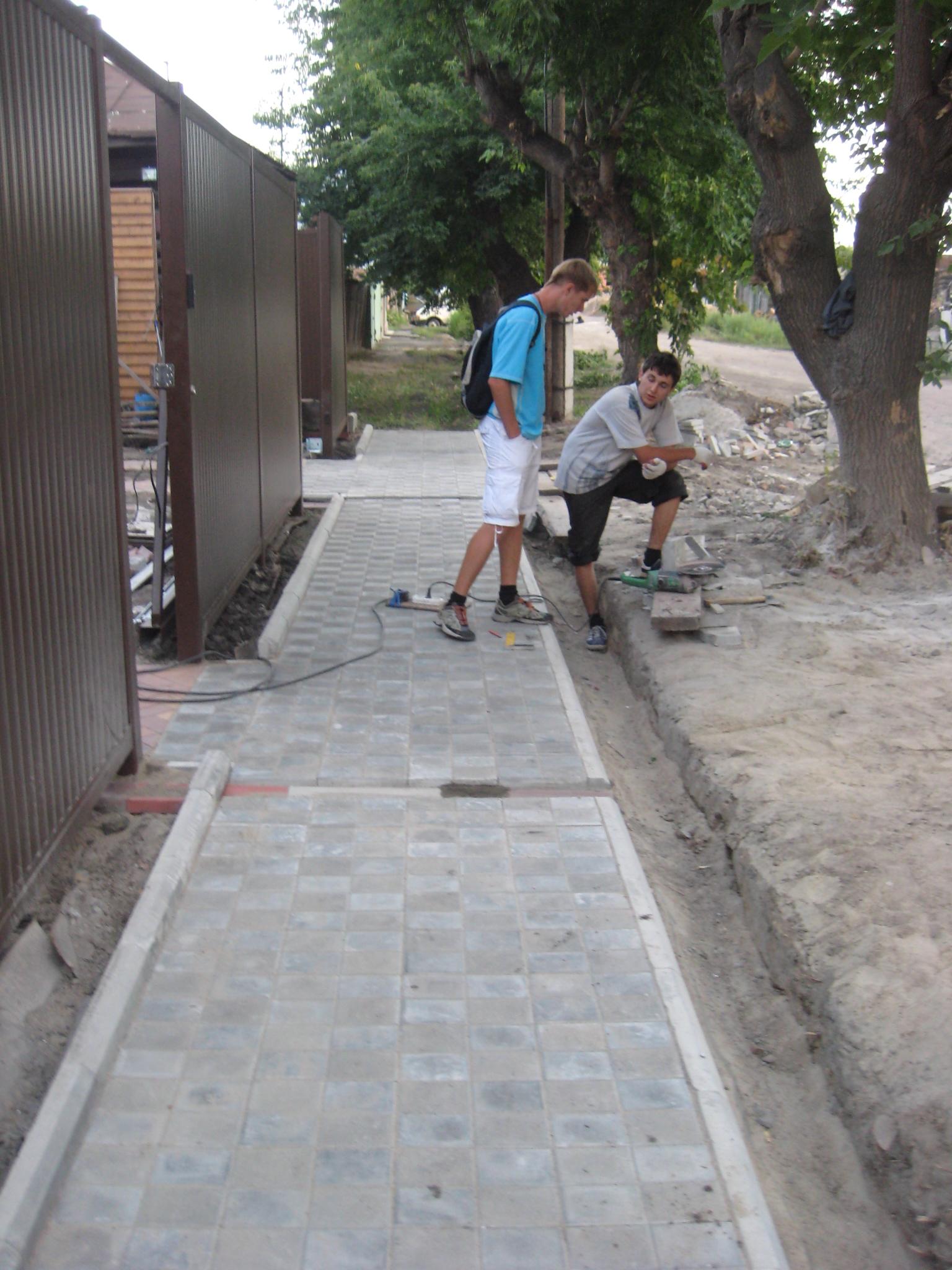 http://plitka-omsk55.ru/images/upload/IMG_2409.jpg