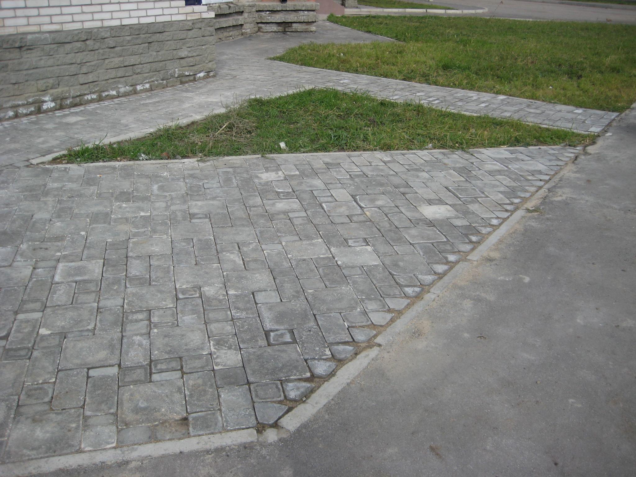 http://plitka-omsk55.ru/images/upload/IMG_2560.JPG