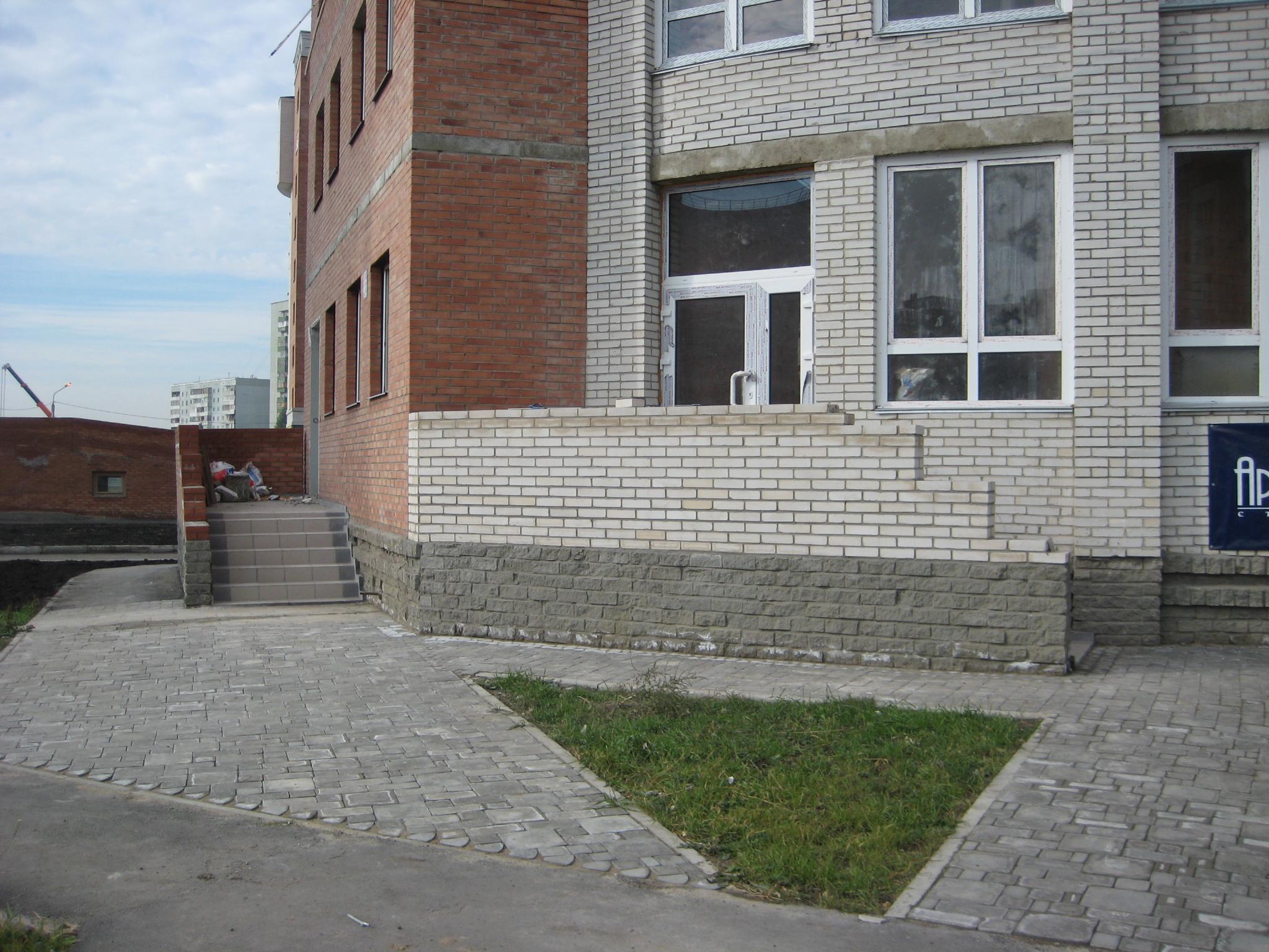 http://plitka-omsk55.ru/images/upload/IMG_2565.JPG