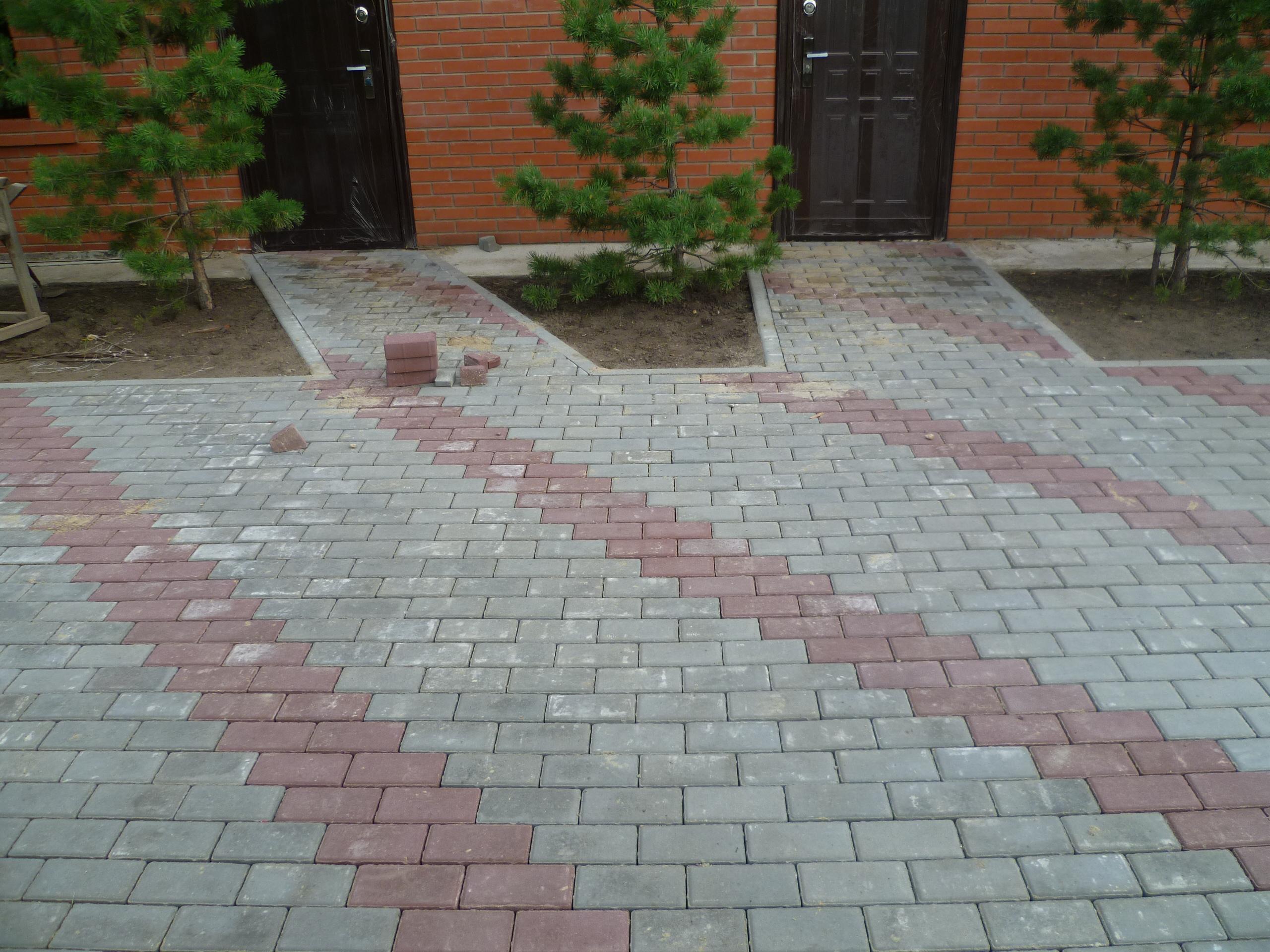 http://plitka-omsk55.ru/images/upload/P1020567.JPG