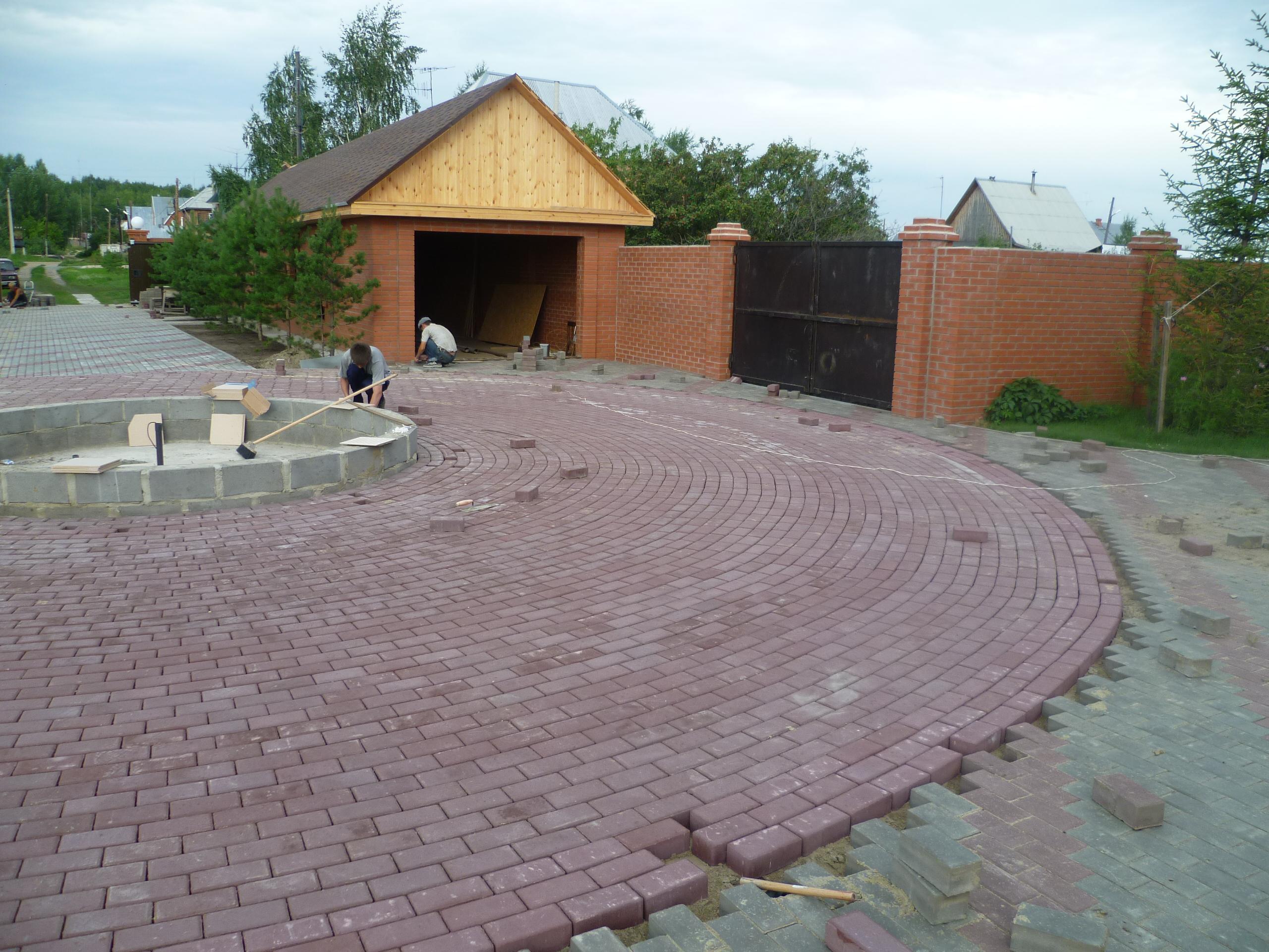 http://plitka-omsk55.ru/images/upload/P1020572.JPG