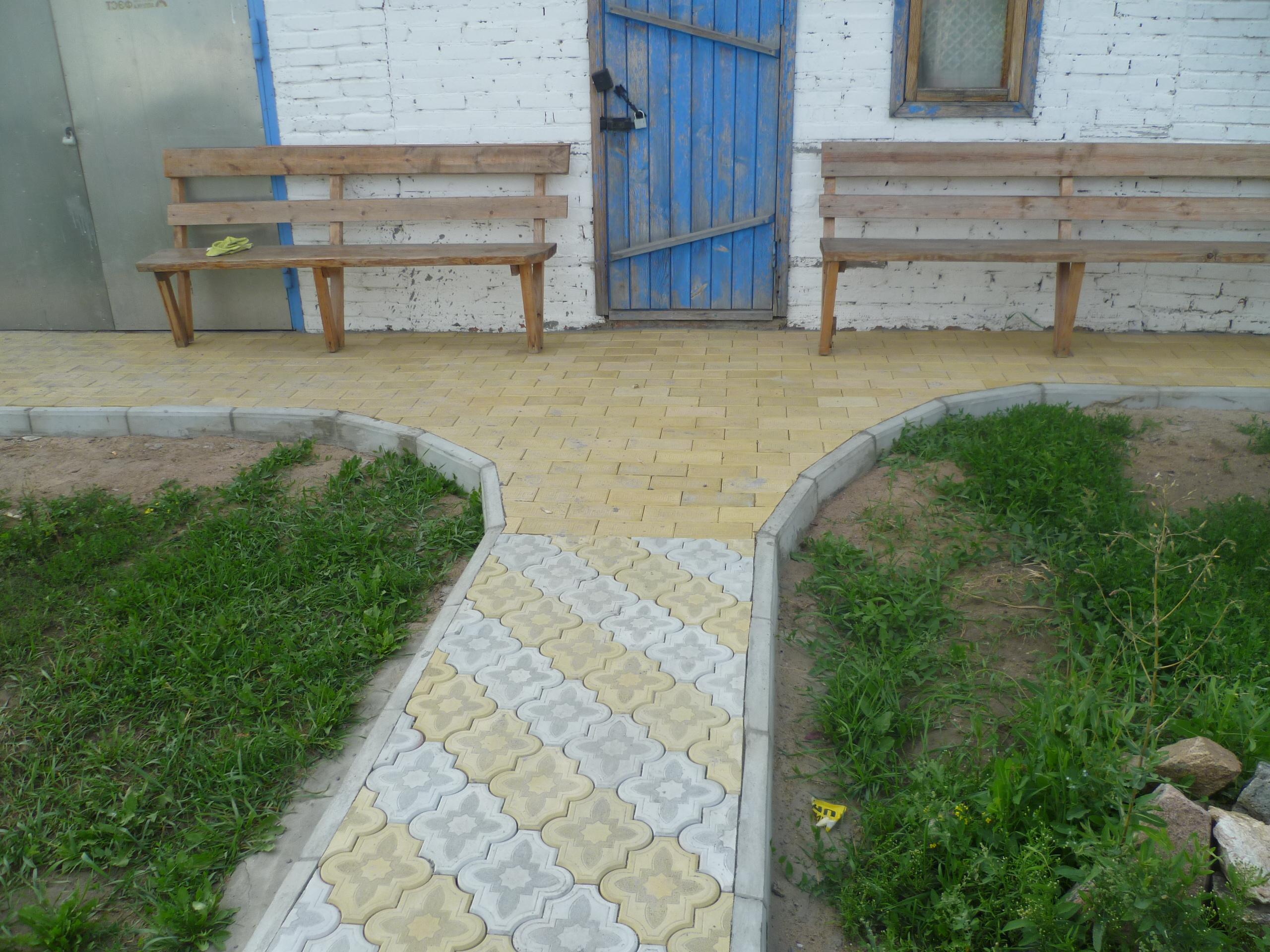 http://plitka-omsk55.ru/images/upload/P1020600.JPG