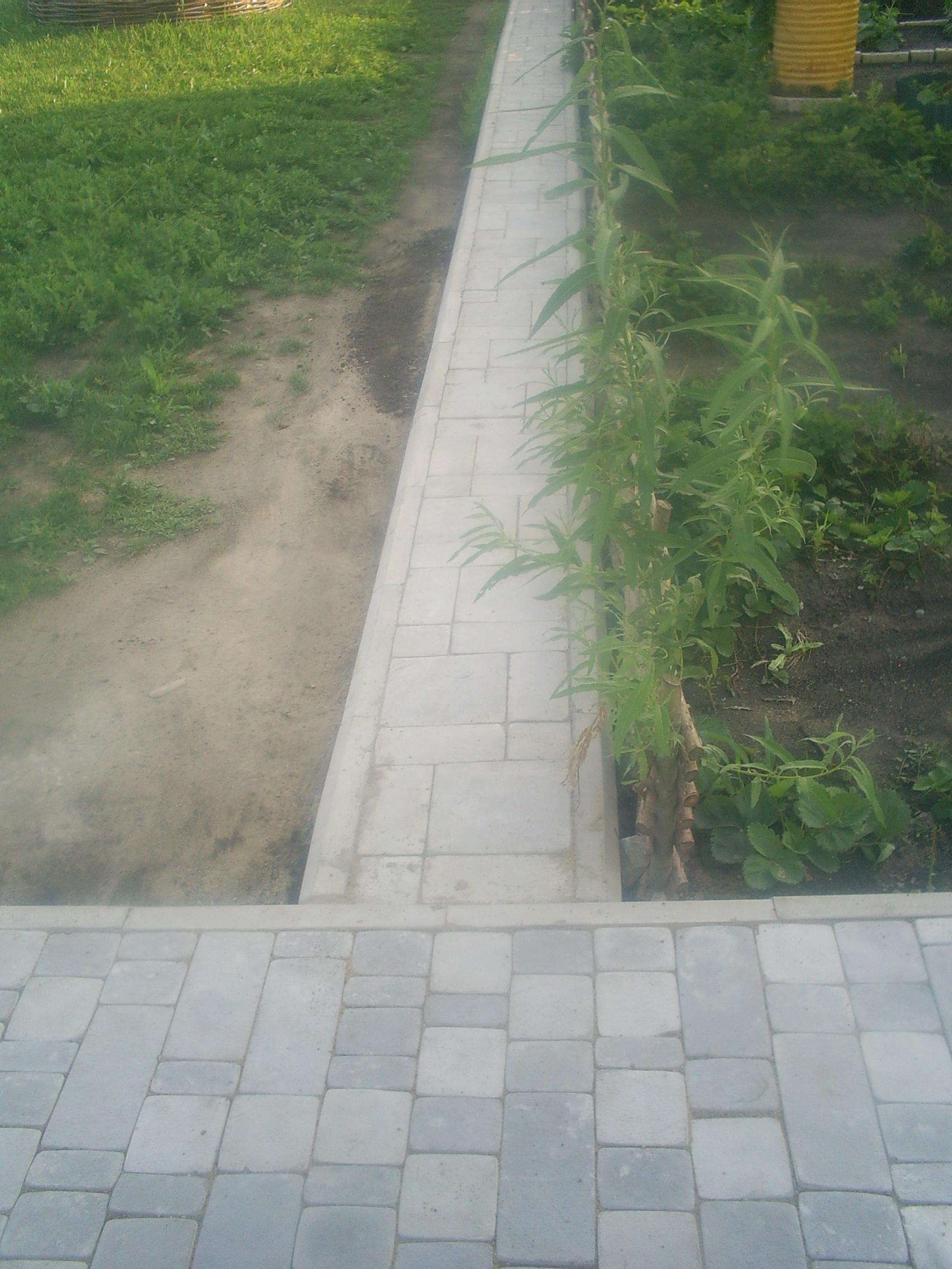 http://plitka-omsk55.ru/images/upload/S4020011.JPG