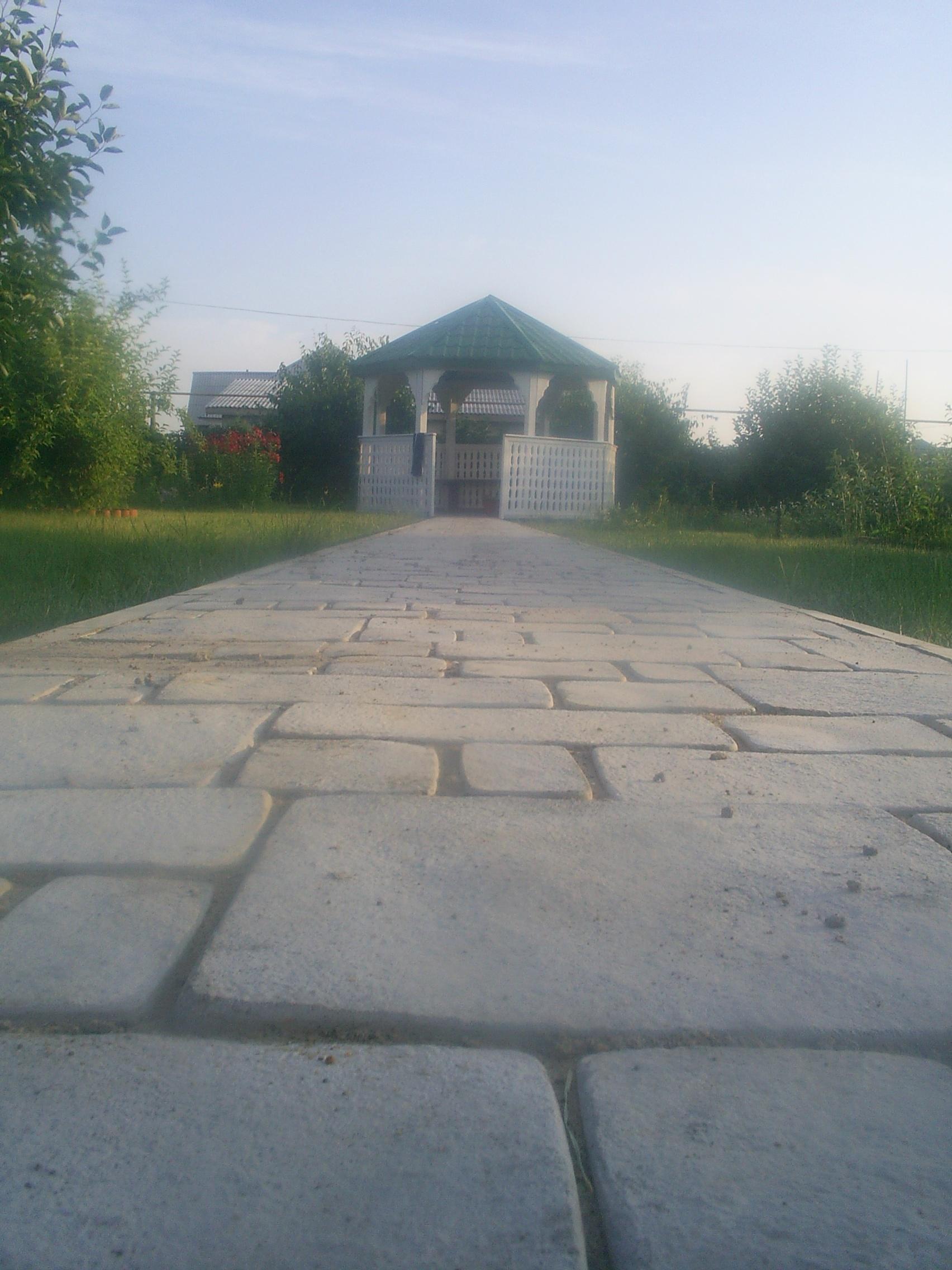 http://plitka-omsk55.ru/images/upload/S4020021.JPG