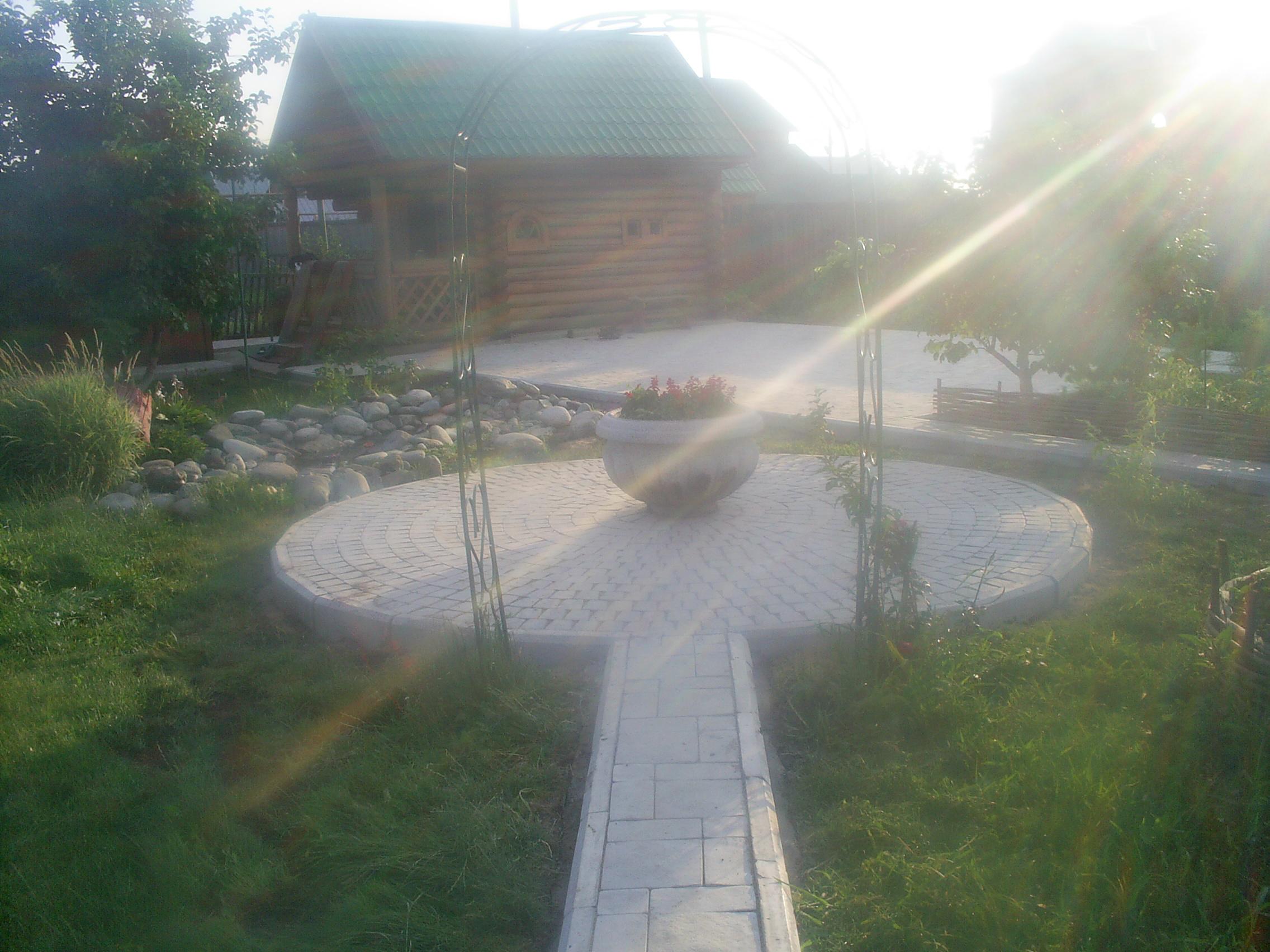 http://plitka-omsk55.ru/images/upload/S4020024.JPG