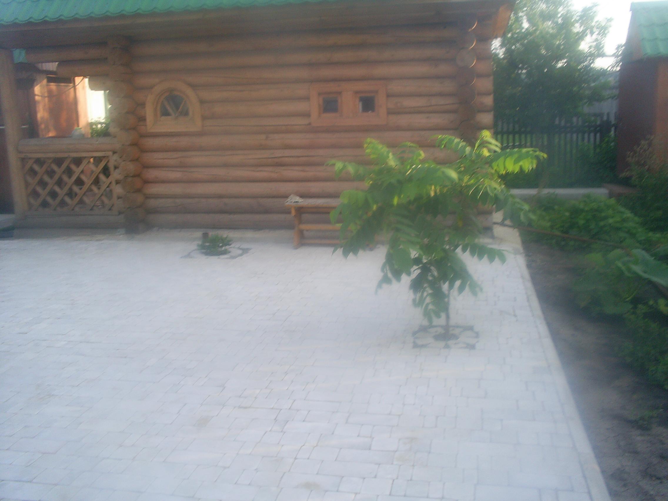 http://plitka-omsk55.ru/images/upload/S4020028.JPG