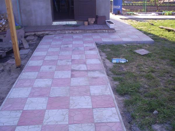 http://plitka-omsk55.ru/images/upload/S5030782.jpg