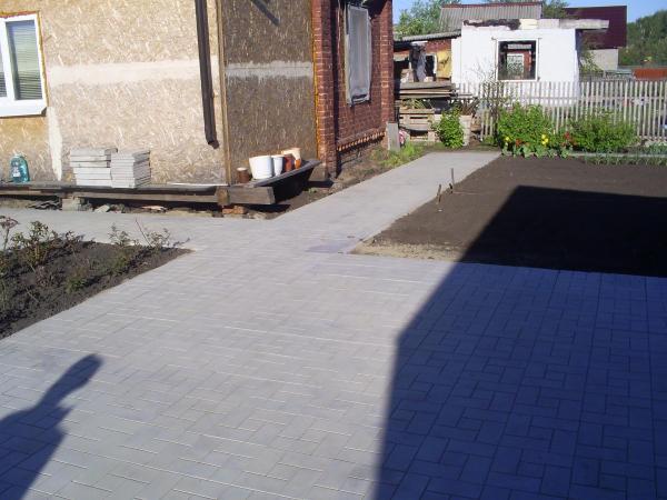 http://plitka-omsk55.ru/images/upload/S5030799.jpg