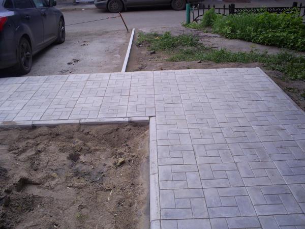 http://plitka-omsk55.ru/images/upload/S5030848.jpg