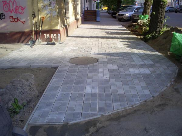 http://plitka-omsk55.ru/images/upload/S5030868.jpg
