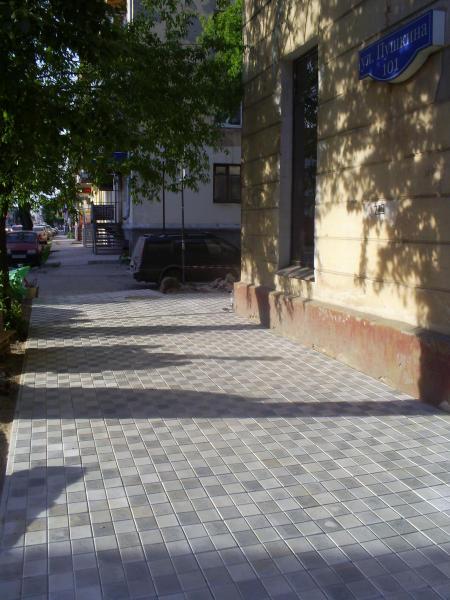 http://plitka-omsk55.ru/images/upload/S5030873.jpg