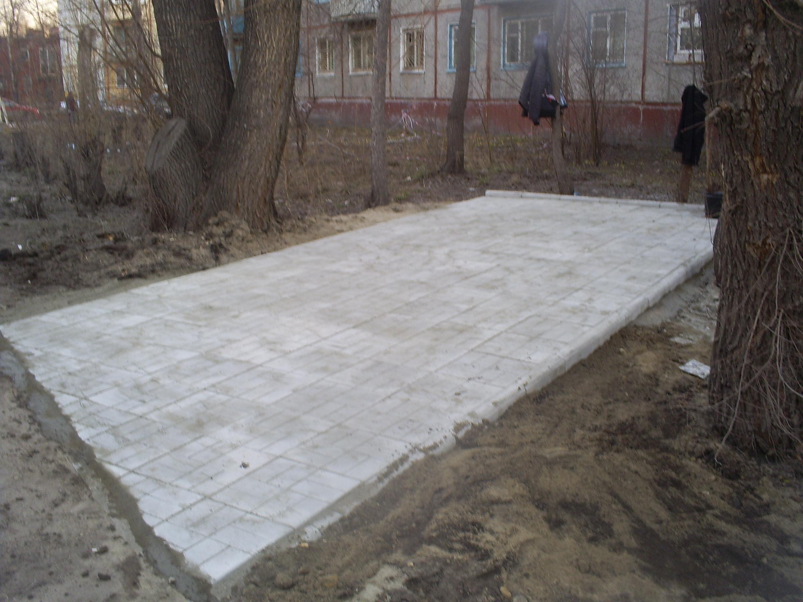 http://plitka-omsk55.ru/images/upload/S5031151.JPG