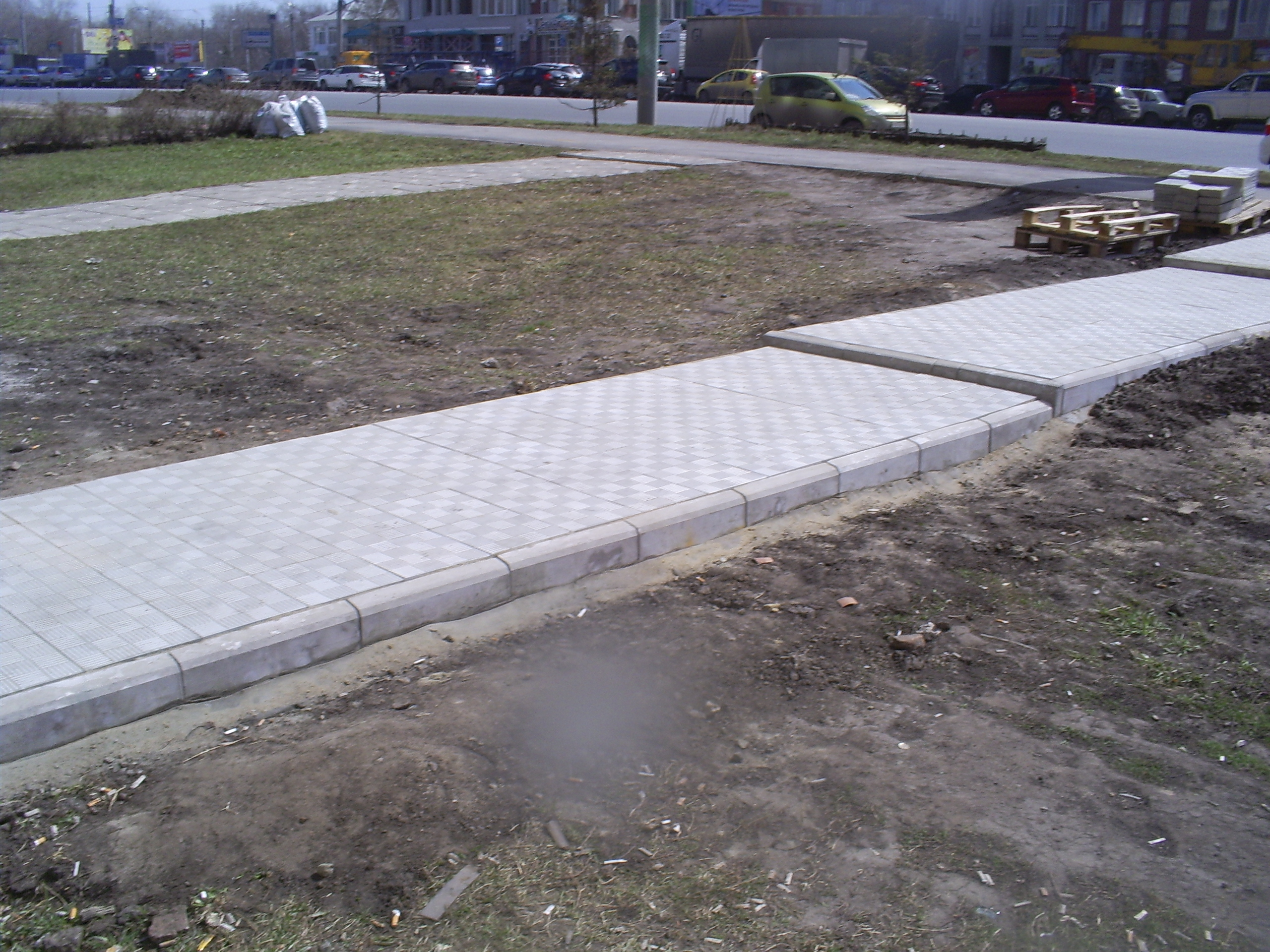 http://plitka-omsk55.ru/images/upload/S5031157.JPG