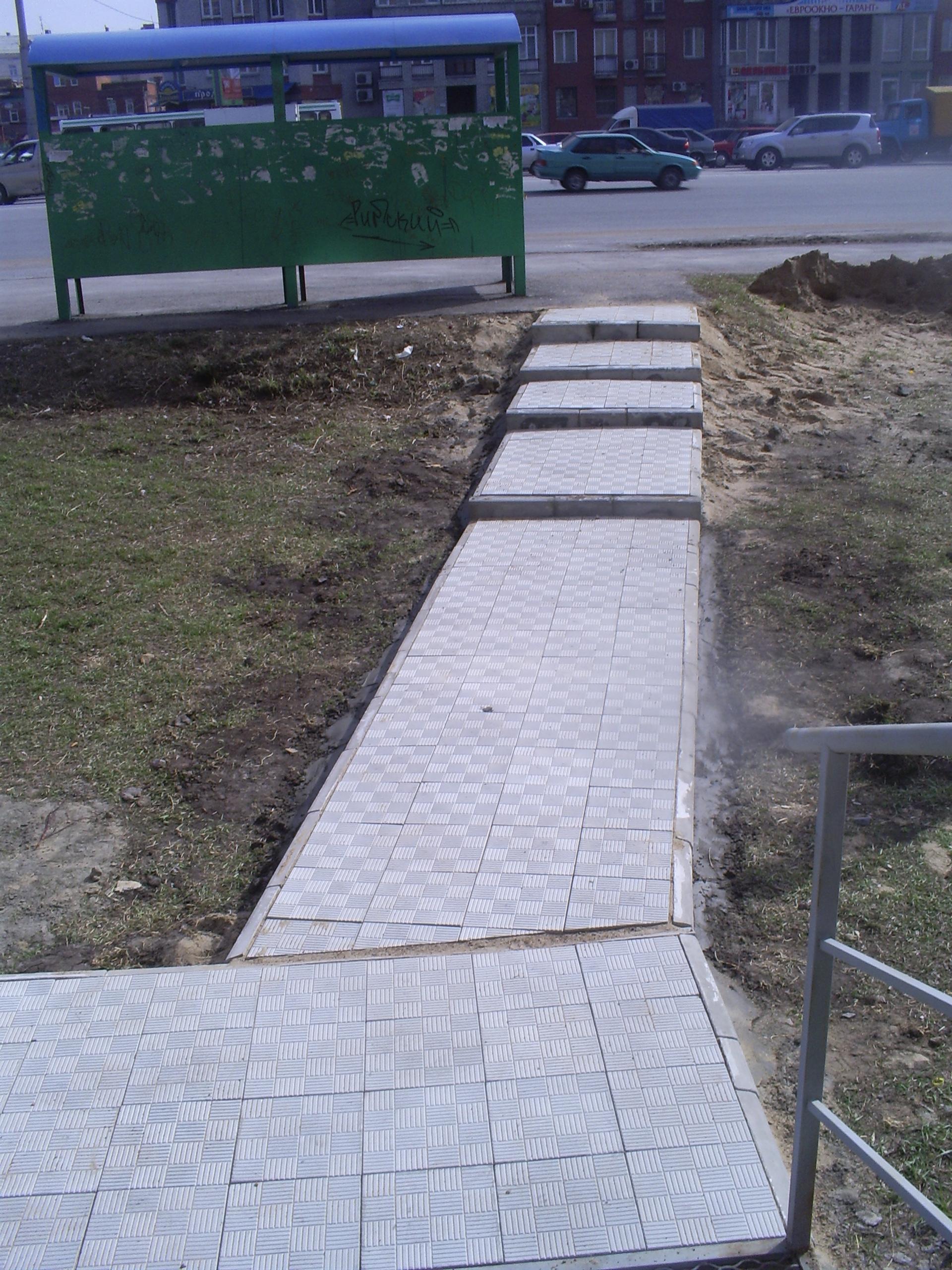 http://plitka-omsk55.ru/images/upload/S5031158.JPG