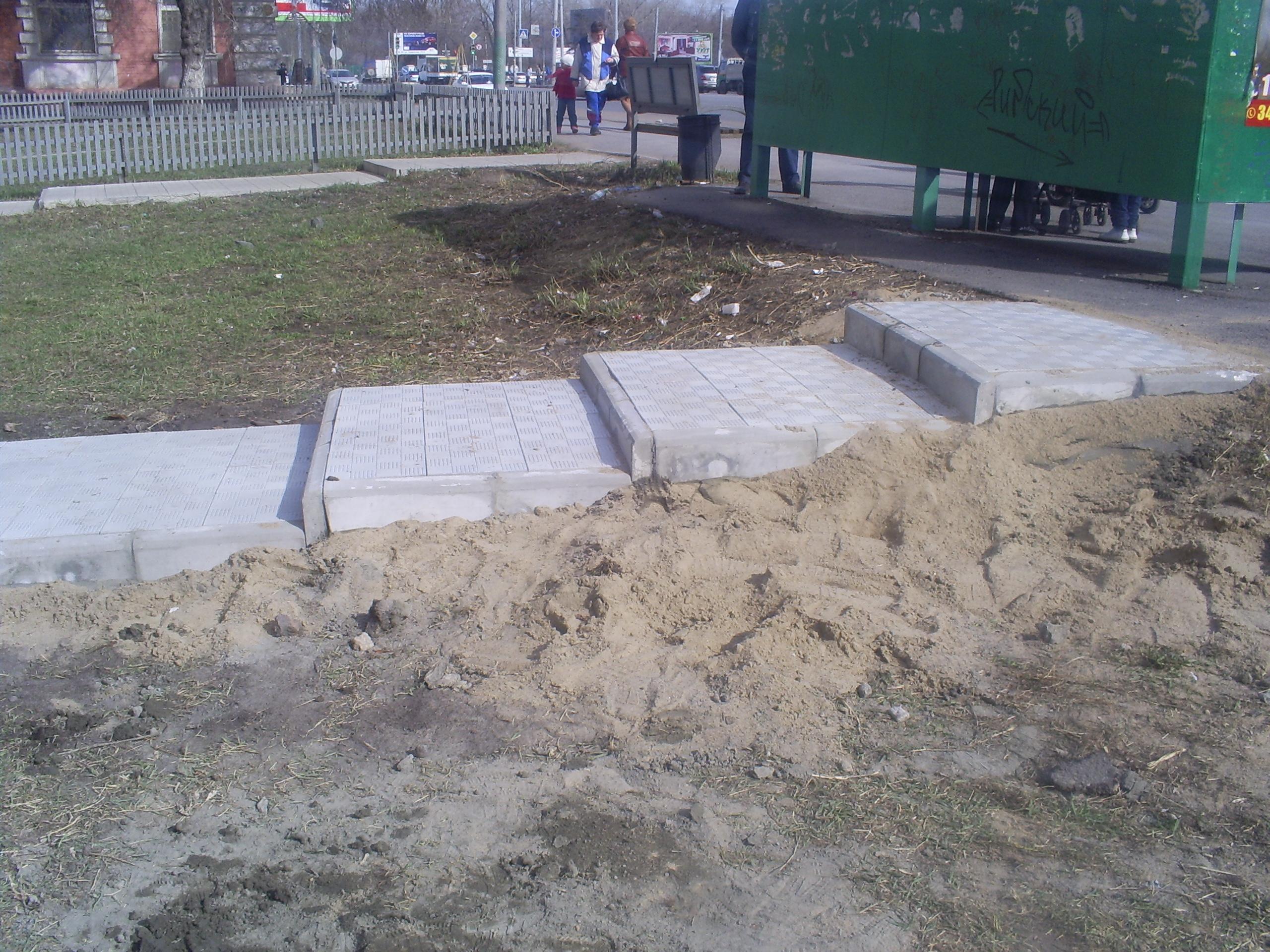 http://plitka-omsk55.ru/images/upload/S5031159.JPG