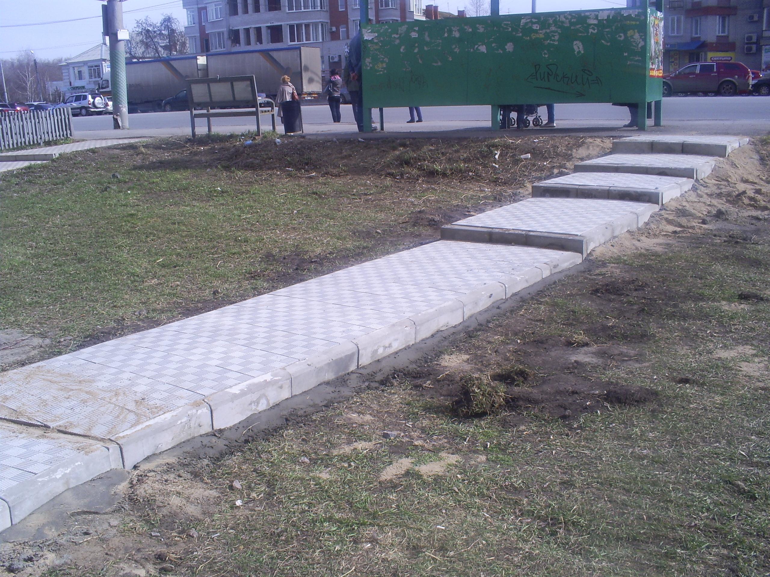 http://plitka-omsk55.ru/images/upload/S5031160.JPG