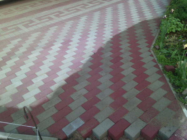 http://plitka-omsk55.ru/images/upload/huFq_DMnLPA.jpg