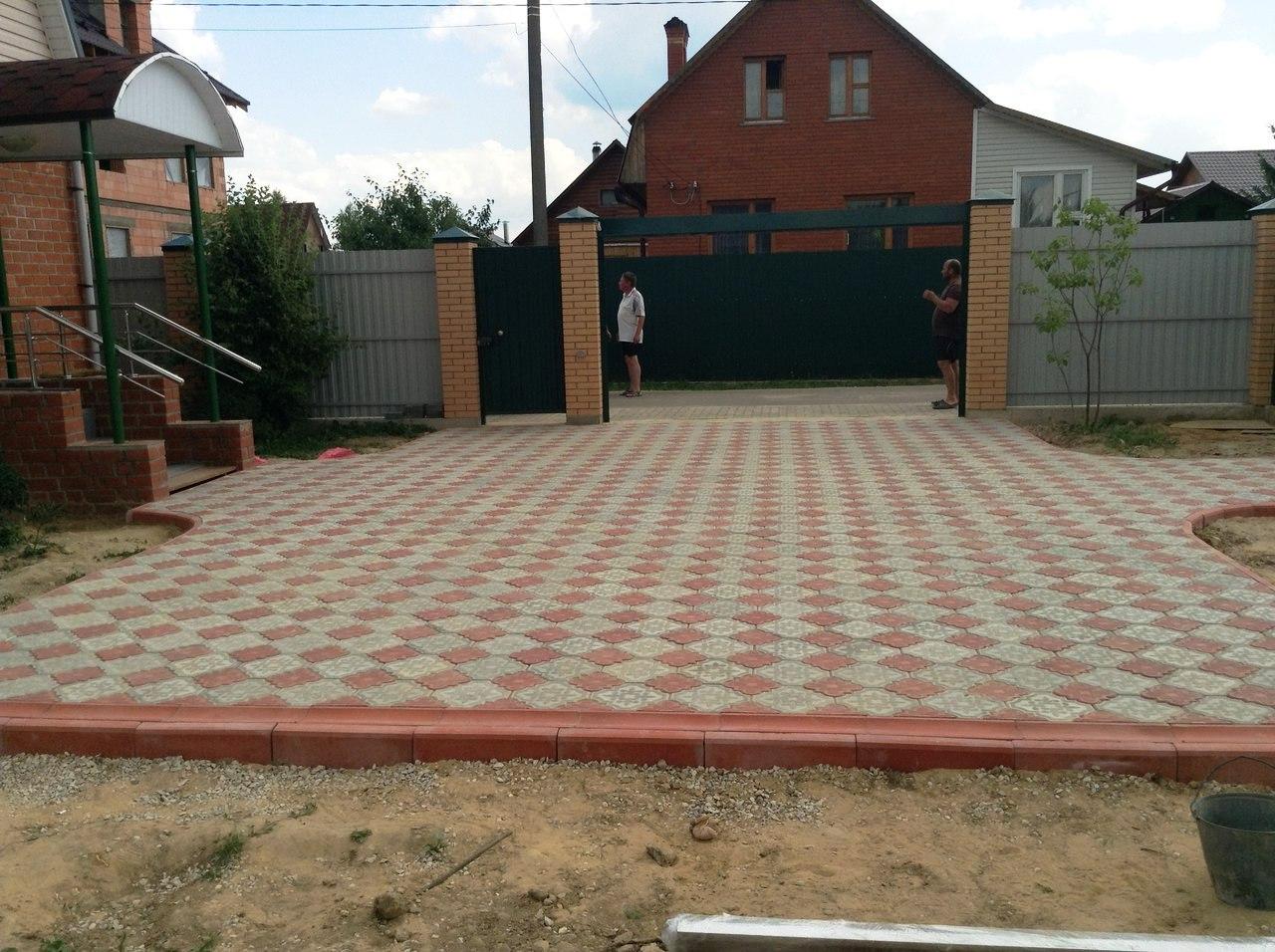 http://plitka-omsk55.ru/images/upload/yFpkn3mb5ok.jpg